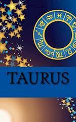 Taurus (Journal)