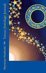 Taurus (Astrology Journal)
