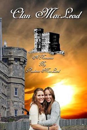 Bog, paperback Clan MacLeod af Prudence MacLeod