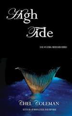 High Tide af Chel Coleman
