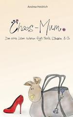 Chaos-Mum