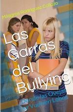 Las Garras del Bullying af Milagros Rodriguez Collazo