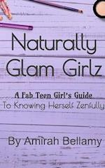 Naturally Glam Girlz
