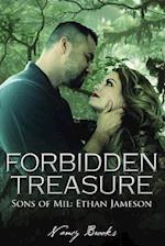 Forbidden Treasure