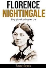 Florence Nightingale af Smart Reads