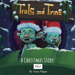 Truls and Trine - A Christmas Story