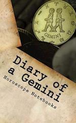 Diary of a Gemini