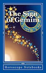 The Sign of Gemini
