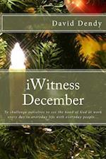 Iwitness December