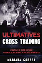 Ultimatives Cross Training