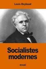 Socialistes Modernes