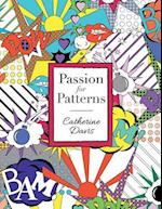 Passion for Patterns