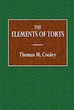 The Elements of Torts