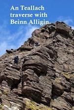 An Teallach Traverse with Beinn Alligin.