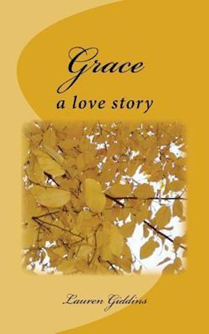 Bog, paperback Grace af Lauren Giddins
