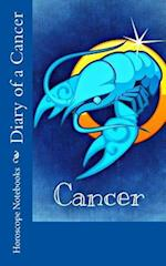 Diary of a Cancer