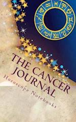 The Cancer Journal