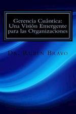 Gerencia Cuantica