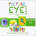 Eye Facts A-Z