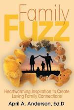 Family Fuzz