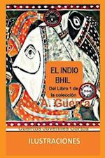 El Indio Bhil