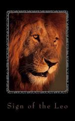 Sign of the Leo