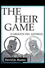 The Heir Game