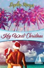 Key West Christmas af Sophie Mays