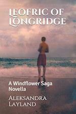 Leofric of Longridge