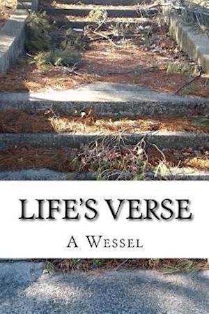 Life's Verse