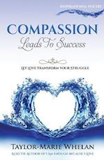 Compassion Leads to Success