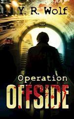 Operation Offside