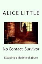 No Contact Survivor