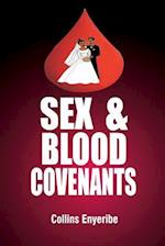 Sex and Blood Covenants