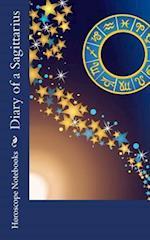 Diary of a Sagittarius