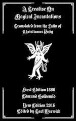 A Treatise on Magical Incantations