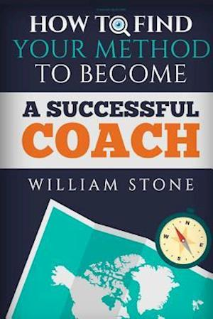 Bog, paperback Coaching Questions af William Stone
