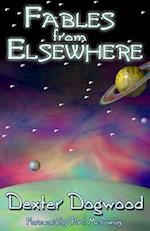 Fables from Elsewhere