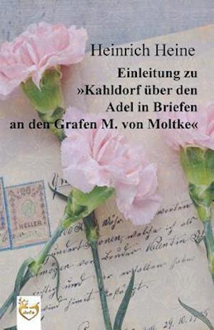 Bog, paperback Einleitung Zu