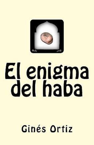 Bog, paperback El Enigma del Haba af MR Gines Ortiz