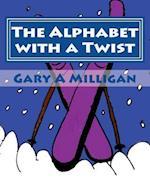 The Alphabet with a Twist