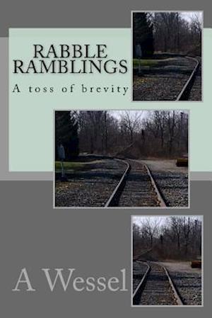 Rabble Ramblings