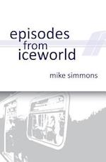 Episodes from Iceworld