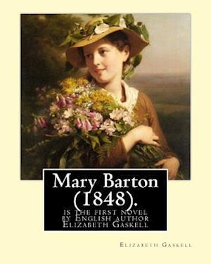 Mary Barton (1848). by