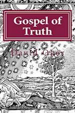 Gospel of Truth