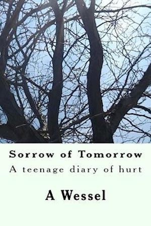 Sorrow of Tomorrow