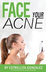 Face Your Acne