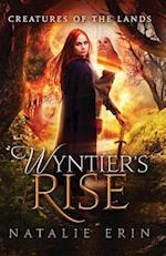 Wyntier's Rise