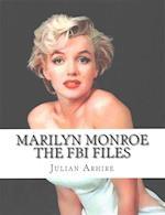 Marilyn Monroe af Julian C. Arhire