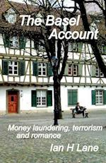 The Basel Account